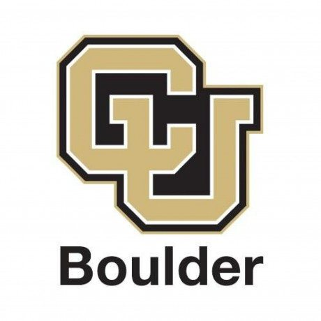 University-of-Colorado-Boulder-logo-launchphase2