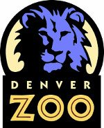 denver-zoo-logo