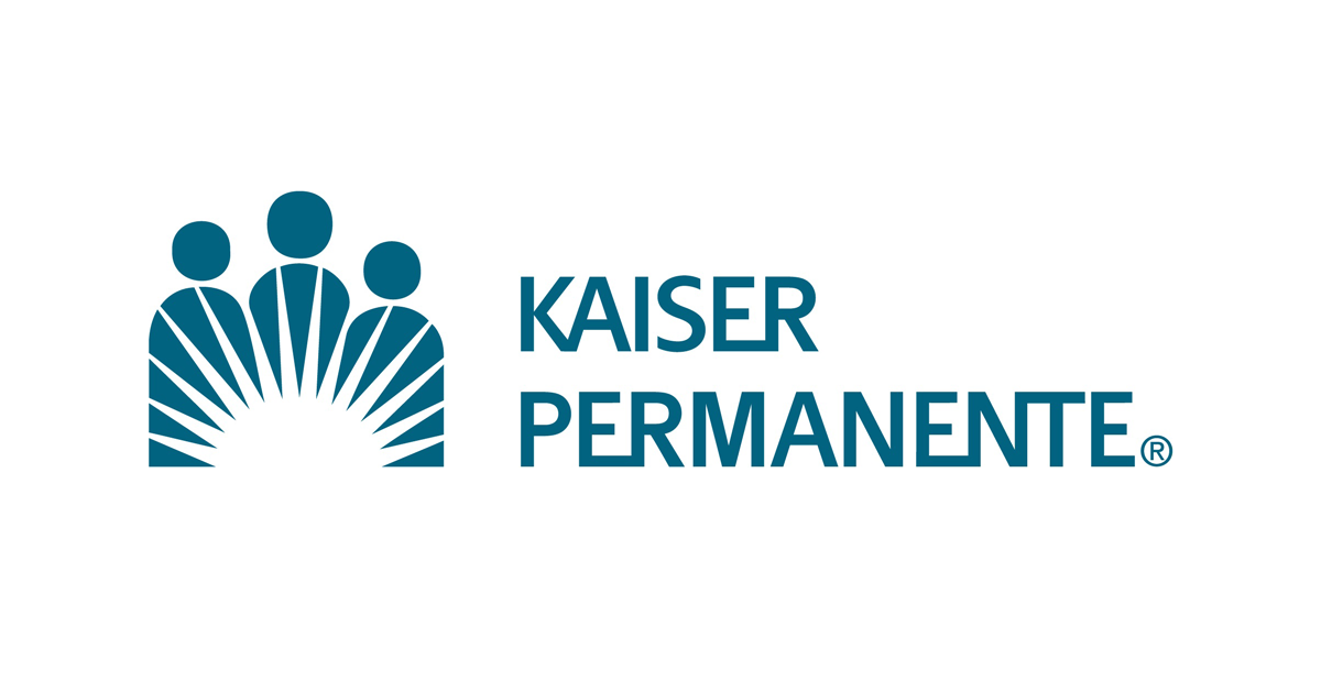 kaiser-permanente-default