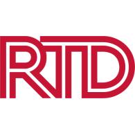 rtd_0