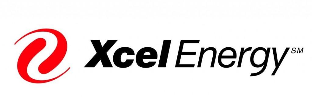 xcel-energy-logo-1024x326